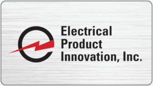 ELECTRICAL PRODUCT INNOVATION, INC.